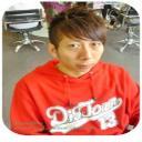 志龍's avatar
