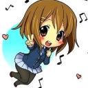 Eunix's avatar