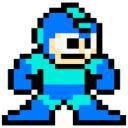 Joe J's avatar