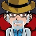 DrQuantum's avatar