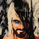 Αямαη∂Σ-Dragoon's avatar