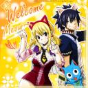 音鈴☆BELL's avatar