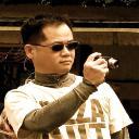 syuu's avatar