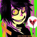 アンドレス's avatar