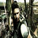 Hector kirbohx7's avatar