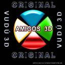 VUDU 3D PRO™'s avatar