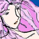 Alice Cross's avatar