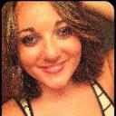 JessicaDale's avatar