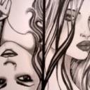 Hanny♥'s avatar