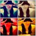 krystal's avatar