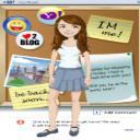 Maria21's avatar