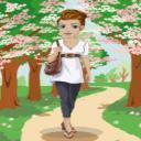 doodle09's avatar