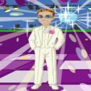 青山棋士's avatar