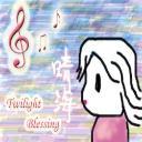 Twilight's avatar