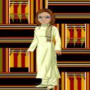 kiodide's avatar