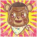 ✯yas✯'s avatar