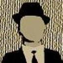 El Nerdo Loco's avatar