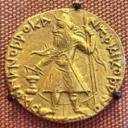 Kanishka Kipunada's avatar
