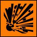 giugo's avatar