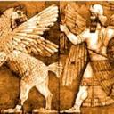 Marduk's avatar