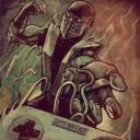 Arthagot's avatar