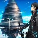 香草's avatar