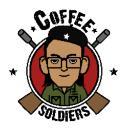 咖啡人's avatar