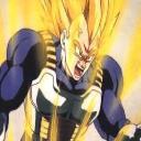 Kuroneko's avatar