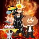 小逸's avatar