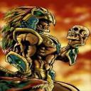 CHUCHO's avatar