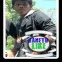 Janeto DC Montañez Jr's avatar