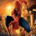 Spider-man-fan