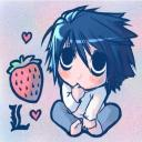 rodrigo_lsd's avatar