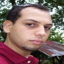 Luis alberto G's avatar