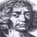 Baruch Spinoza's avatar