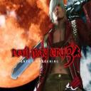 Riccardo's avatar