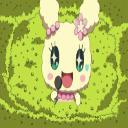 呆兒醬's avatar