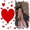 supermatta's avatar