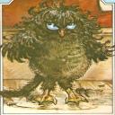 Bog woppit.'s avatar