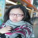 濰菱's avatar