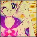 Sailor's avatar