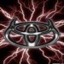 Toyota Obsession's avatar