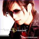 光翼's avatar