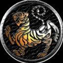 Ronin's avatar