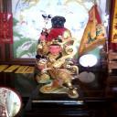 山禾法師's avatar