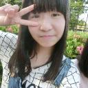 裕婷's avatar