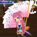淫蝶:D's avatar