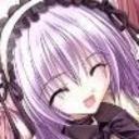 Ava's avatar