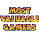 Most Valuable Gamers's avatar