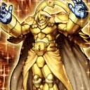 kuraz el monarca de la luz's avatar